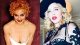 Thumbnail # 80. léta patřila Madonně: Jak se zrodila královna popu?