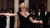 Thumbnail # Princezna Diana to neměla lehké: Byla podváděná a nakonec zemřela tragickou smrtí