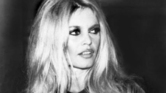 A Bůh stvořil… Brigitte Bardot: herecký sexsymbol 20. století i bojovnici za práva zvířat