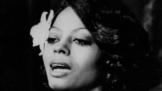 Nepřehlédnutelné háro i vystupování s kapelou The Supremes: To všechno zpěvačku Dianu Ross vystřelilo na vrchol