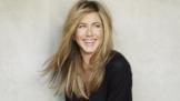 Thumbnail # Proslavila se v seriálu Přátelé a nedávno se jí zhroutilo další herecké manželství: Jennifer Aniston ale na filmovém plátně září dál