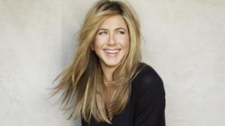 Proslavila se v seriálu Přátelé a nedávno se jí zhroutilo další herecké manželství: Jennifer Aniston ale na filmovém plátně září dál
