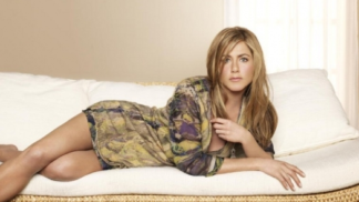 Jennifer Aniston slaví 51. narozeniny: Na jaký kompliment je alergická a proč nemá ráda sociální sítě?
