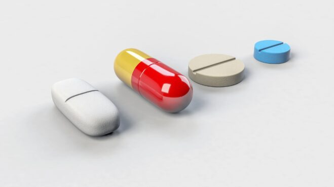 Nepodceňujte placebo efekt. Dokáže vás vyléčit i ze závažné nemoci