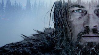 Film Revenant s DiCapriem ovládl ceny BAFTA. Vyrazte po stopách lovců do oblastí, jejichž příroda bere dech!