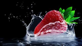 Jak nakopnout libido? Známe potraviny, které zvyšují chuť na sex!