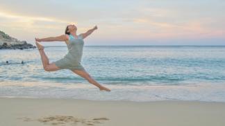 Zkuste tyto triky… a budete zase plná energie