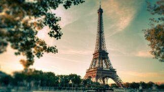 Chystáte se do Paříže? Máme pár tipů kam vyrazit