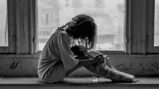 Jak se vyrovnat s rozchodem? Není to snadné, ale jde to
