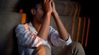 Umíte zvládat stres a stresové situace? Jestli ne, pojďte se podívat, jak na to