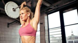 Jak tělo spaluje tuk? Zjistěte, v jakém okamžiku začínáte hubnout