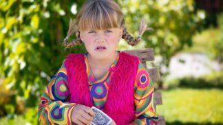 Vychováváte své děti stylem tolerantní výchovy? Vyrostou vám z nich nezvladatelní spratci