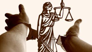 Nejšílenější zákony světa. Jaké šílenosti musí lidé dodržovat?