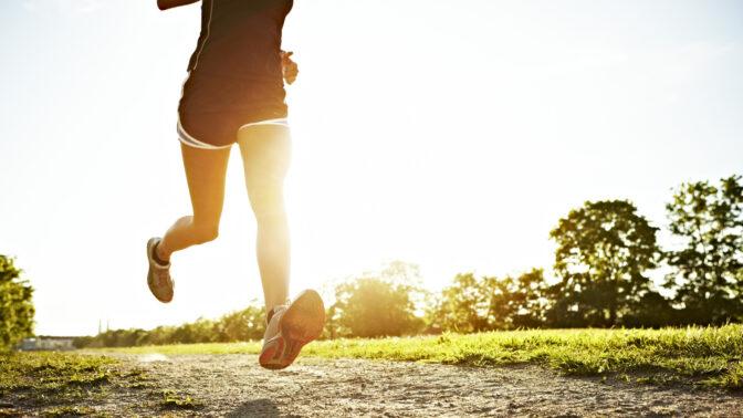 Proč běhání ne vždycky vede k hubnutí?