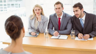Chytré rady, jak si vybrat práci, která vás bude bavit – tipy nejen pro absolventy!
