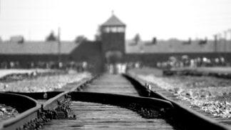 Nevěstince v nacistických koncentračních táborech. Hrůza, o které se nemluví