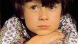 Thumbnail # Tomáš Holý. Dětská hvězda, které film k srdci nikdy nepřirostl