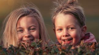 Tipy, jak vychovávat dítě, aby z něj nevyrostl násilník