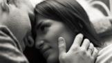 Thumbnail # 5 tipů, jak si svého miláčka s úsměvem omotat kolem prstu