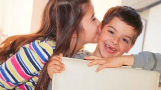 Máte pocit, že zešílíte a doma s puberťákem nevydržíte? 7 rad od psychiatrů, jak to překonat # Thumbnail