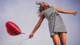Thumbnail # Chcete být v životě šťastní a úspěšní? Tak byste měli dělat těchto 5 věcí