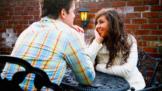 Největší trapasy na rande aneb Když muži mají své dny