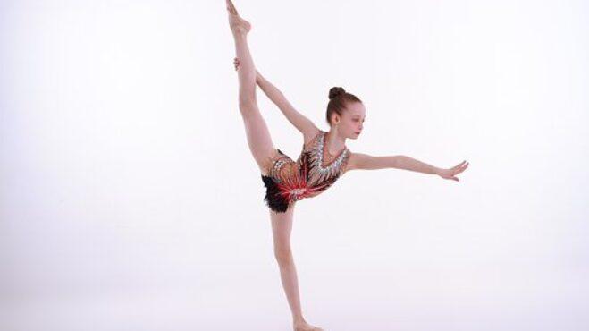 Chystáte se dát své dítě na balet? Víte, kdy začít a od kolika let? A co všechno toto umění obnáší?