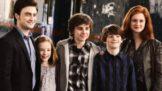 Harry Potter nemusí být jen pouhá pohádka pro děti. Skrývá se v něm neuvěřitelné množství pravd