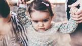 Thumbnail # 5 vět, které říkají ženy s dětmi těm bezdětným a tím je vytočí doběla