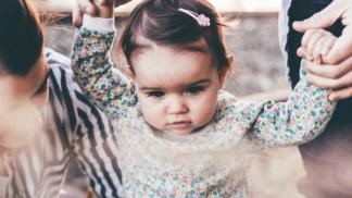5 vět, které říkají ženy s dětmi těm bezdětným a tím je vytočí doběla # Thumbnail