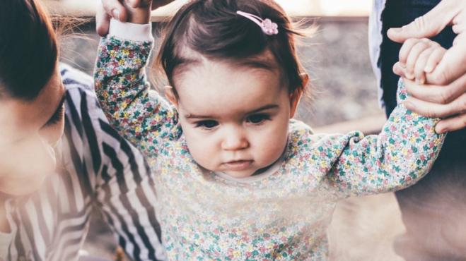 5 vět, které říkají ženy s dětmi těm bezdětným a tím je vytočí doběla