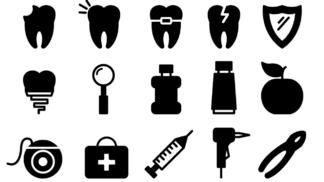 Bolí vás zub? Tyto babské rady vám okamžitě uleví