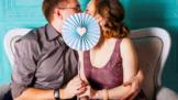 5 věcí, které muže přivádějí k šílenství: Tohle jim raději nikdy neříkejte!