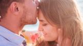 6 znamení zvěrokruhu, která jsou nejlepšími partnery
