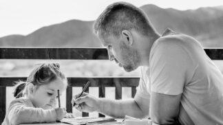 Nejčastější chyby nevlastních rodičů. Co nikdy nedělat, abyste u nevlastních dětí neupadli v nemilost?