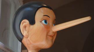HOROSKOP LHANÍ: Kdo by dnes měl mluvit jen pravdu a komu se bude prášit od pusy? # Thumbnail