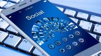 Sociální sítě a jejich škodlivé působení na psychiku. Které jsou ty nejhorší?
