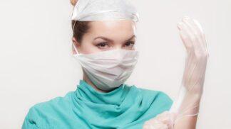 Umělé přerušení těhotenství neboli interrupce. Na co se připravit? Jak probíhá?
