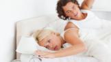 Thumbnail # Sex na jednu noc? Ženy ho často litují. Chtějí muže na celý život