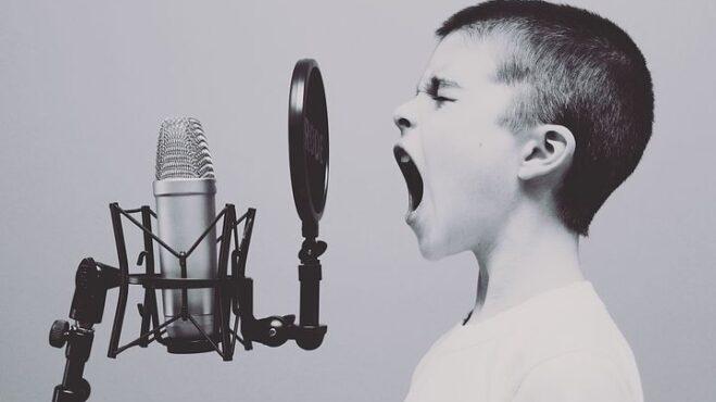 Když děti nemluví, aneb příčiny opožděného vývoje řeči