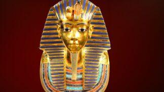 Tutanchamonova kletba. Každý, kdo vešel do jeho hrobky, zemřel předčasnou smrtí. Pověra, nebo realita?