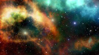 5 neuvěřitelných zajímavostí o vesmíru