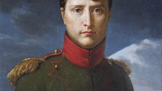 8 nejkrásnějších citátů Napoleona Bonaparta