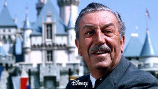 9 zajímavostí, které možná nevíte o kouzelných Disneyho pohádkách