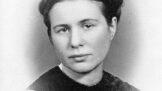 Irena Sendlerová. Neuvěřitelně silná žena, která zachránila tisíce dětí před koncentračním táborem
