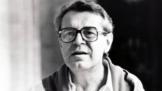 Oscarový velikán Miloš Forman by dnes oslavil 87. narozeniny: Proč si přál poslední rok života zemřít?