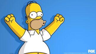Simpsonovi – žlutá rodinka umí předpovídat budoucnost. Pojďte se podívat, jaké předtuchy tvůrcům bláznivé rodinky opravdu vyšly