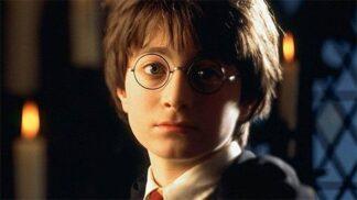 Harry Potter: 4 nejšílenější fanouškovské teorie, jak to mohlo být