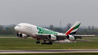 Čeká vás let letadlem, ale vy se bojíte létat? Poradíme vám, jak nejlépe zažehnat strach z létání # Thumbnail