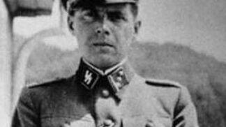 Dokončil Mengele své pokusy? V brazilské vesničce se od konce války rodí modrooká dvojčata